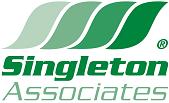 Singleton Associates