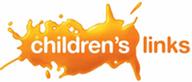 Childrens Links