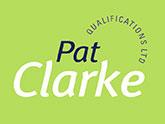 Pat Clarke Training