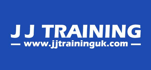 JJ Training