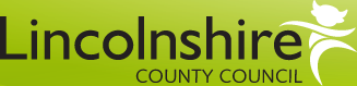 Lincoln County Council