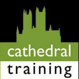 Cathedral Training