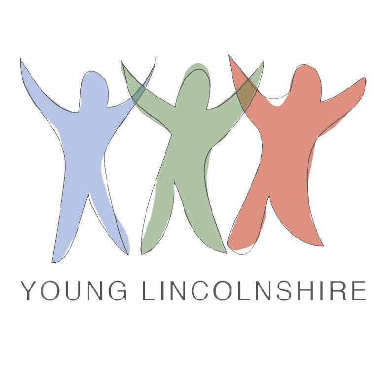 Young Lincolnshire